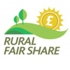 Header-Logo-RuralFairShare